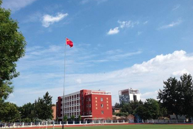 上海各区小学初中对口情况公布 多区有新开学校