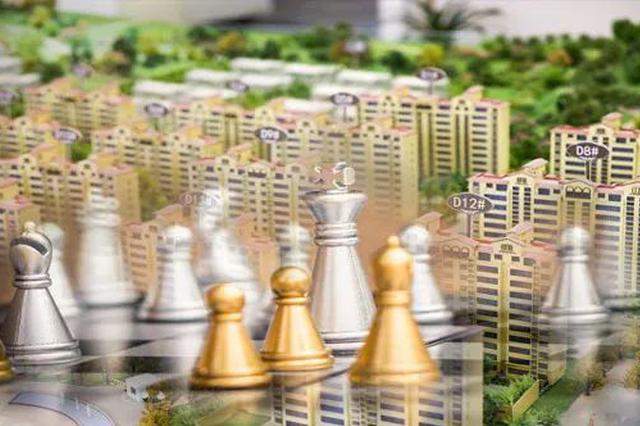 上海新增租赁房源需核验 无核验码禁止对外发布