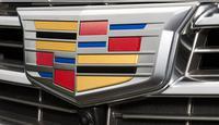 凯迪拉克推CT3紧凑型轿车 竞争奔驰CLA