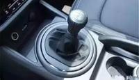 这些省油窍门,竟然让车子越开越费油?