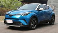 豐田將產全新1.5L發動機 奕澤有望搭載