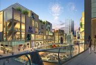 宝山十大将开业商业项目