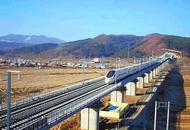 全国铁路10条新线年底开通