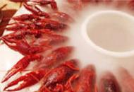 最新魔都小龙虾食用指南