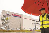 Costco在沪加快开店