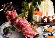 魔都9家日本料理放題指南