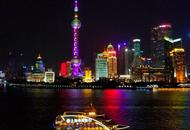 上海这些亲子必去的处所