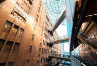 上海7处建筑新入选中国20世纪建筑遗产名录