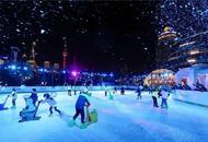 上海冬天的正确打开方式