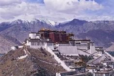 中国54处世界遗产项目名单