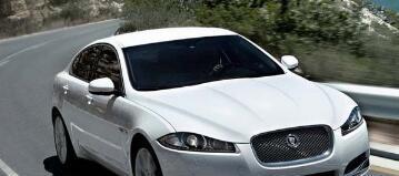 买车容易养车难 日常用车需注意这些