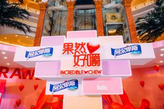 http://www.weixinrensheng.com/sifanghua/961180.html