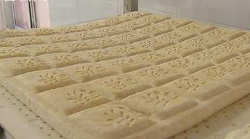 马桥豆腐:草根美食回归大众餐桌