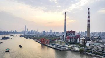 2019上海城市空间艺术季不雅展攻略