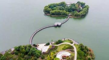 江浙沪跨界的5条旅游公交线