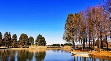 上海星级公园名单