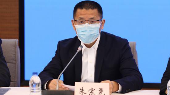 日本确认首例新型冠状病毒病例 患者曾去过武汉