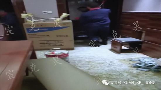 上海最倒霉业主:三室一厅刚装修完,就被粪淹了?更胸闷的来了...