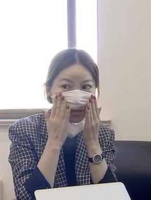 上海发明防护鼻罩3天落地