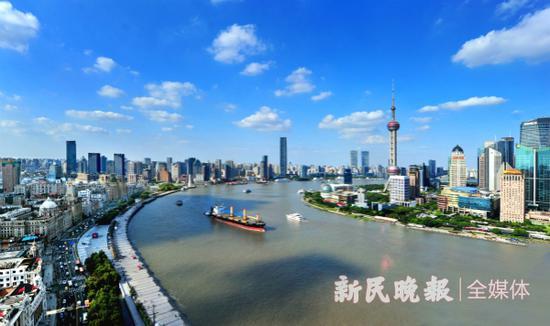 http://www.weixinrensheng.com/lvyou/1439562.html