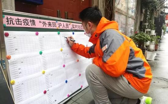 http://www.edaojz.cn/jiaoyuwenhua/478148.html