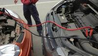 这4招教你如何延长汽车的电瓶寿命