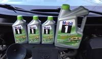 如何判断一款机油是否适合你的车?