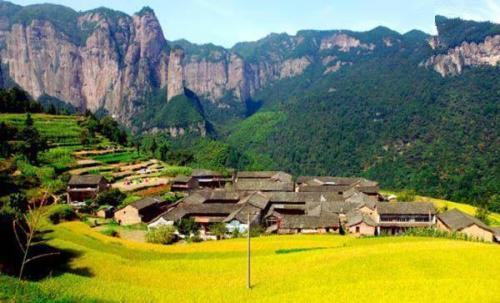 春节假期上海周边游推荐 自驾线路、景点特色详细一览