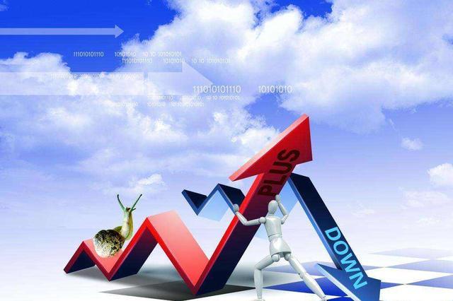 中国经济发展趋势展望报告:2028年经济规模或超美国