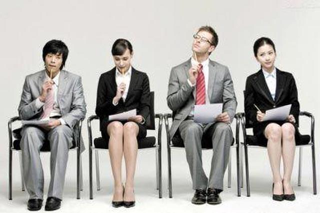 四成职场人有严重上班恐惧症 站着工作成提升效率新招