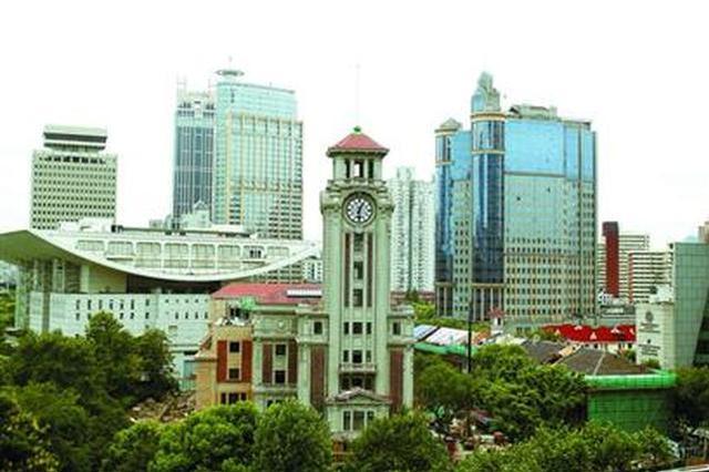 上海每20万市民拥有一座博物馆 是全国平均水平两倍