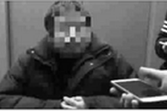 50岁男子暴打8岁儿童系杜撰 传谣两人被拘留