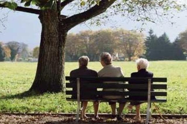 养老院借养老之名敛财千万 入住老人需交高额入会费