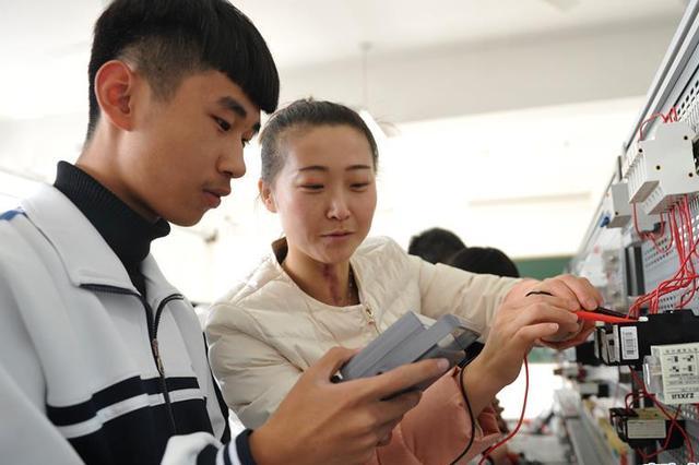 上海教育重点50件事:制定2018年义务教育学校招生政策