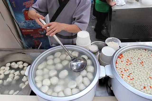 从一道菜开始爱上上海:不同人心里的上海味道