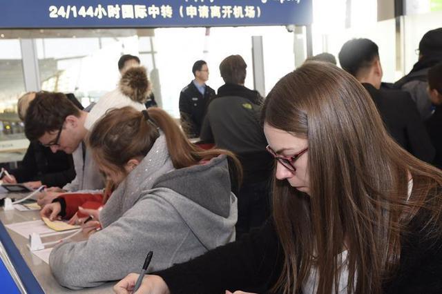 沪5A、4A级旅行社拟新增7家 具体名单公示