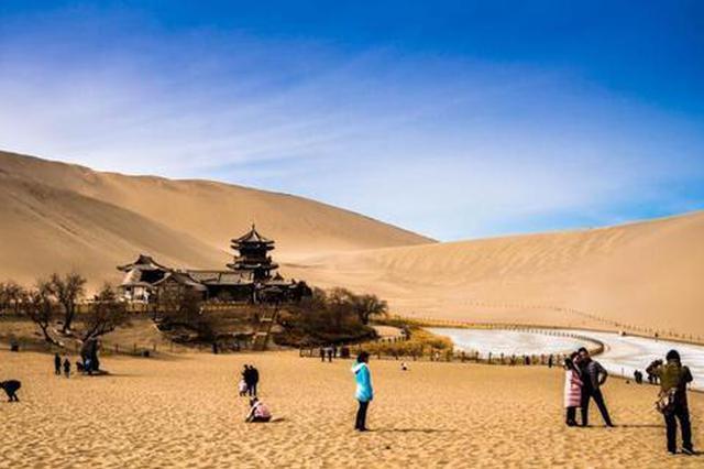 春节全国旅游市场节节攀升 居民度假游取代观光游
