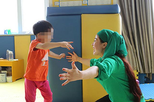 民政部拟规定:儿童福利机构监控录像至少保存3个月