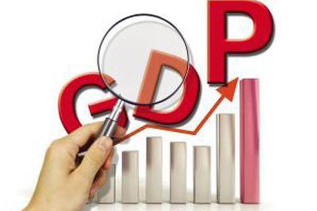 去年上海人均GDP首超12万元 逼近发达经济体标准
