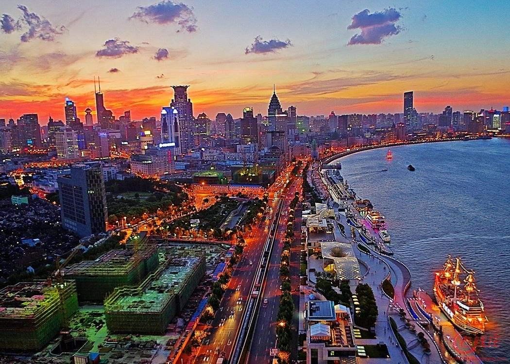 春节假日前4天全国旅游接待人数2.87亿人 同比增11.1%