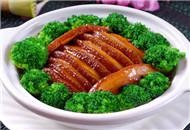 6道家常肉菜做法