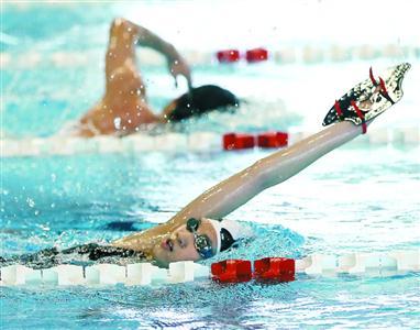 上海竞技体育开启新一轮备战周期 各队开始新年首训