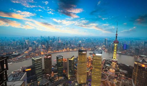 沪滨江45公里美食盘点:生态新景观、历史老建筑成亮点
