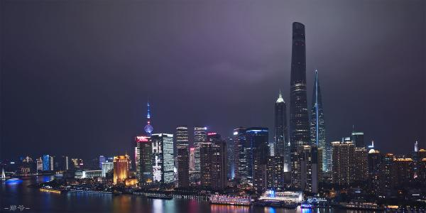 在沪外资研发中心数量居全国之首 各区出台发展政策