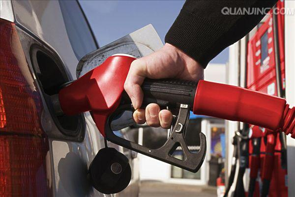 新一轮成品油调价窗口今日开启 调价迎年内首次搁浅