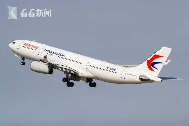 东航:暂不考虑在空客320等窄体客机上安装WIFI设备