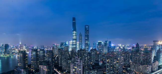 中国创新创业大赛上海赛区开赛 参赛企业数量创新高