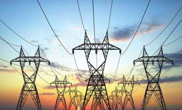 山西电网打造首条智慧输电线路