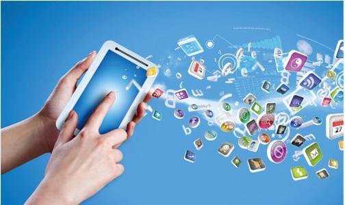 省政务服务中心标准化梳理见成效 超80%实现全网办