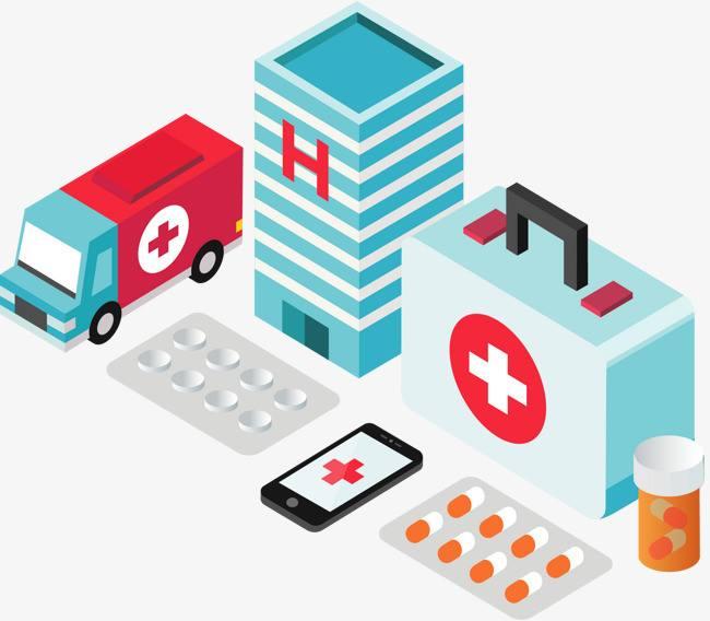 太原市发布《医养结合标准体系》推进医养结合